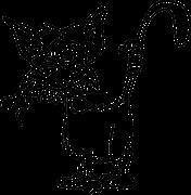 cat-38251__180