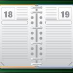 organizer-146189_1280